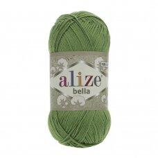 Alize Bella, 100g., 360m.
