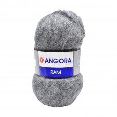 Angora Ram, 100g., 500m.