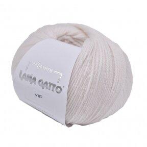 Lana Gatto VIP , 50g., 200m.