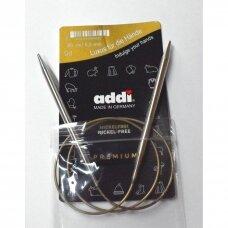 ADDI Premium virbalai, 7mm., 80cm.