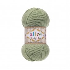 Alize Baby Best, 100 g., 240 m.