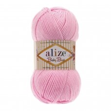 Alize Baby Best, 100g., 240m
