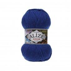 Alize Burcum Klasik, 100 g., 210 m.