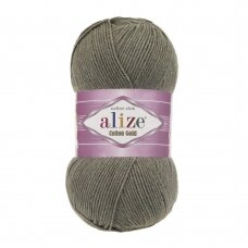 Alize Cotton Gold, 100g., 330m.