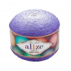 Alize Diva Ombre Batik