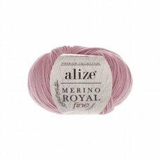 Alize Merino Royal Fine, 50 g., 175 m.