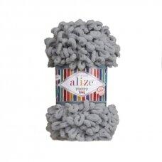 Alize Puffy Fine, 100 g., 14 m.