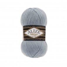Alize Superlana Klasik, 100 g., 280 m.