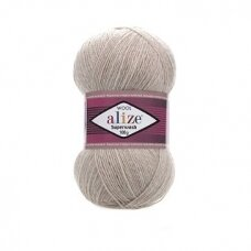 Alize Superwash 100, 100 g., 420 m.