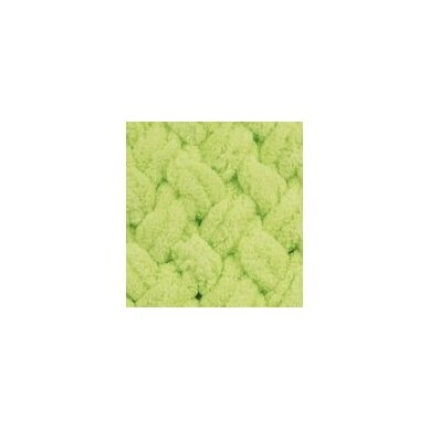 Alize Puffy, 100 g., 9 m. 2