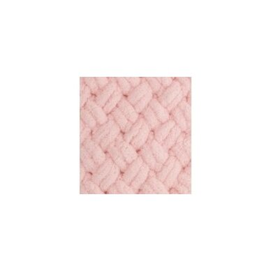 Alize Puffy, 100 g., 9.2 m. 2