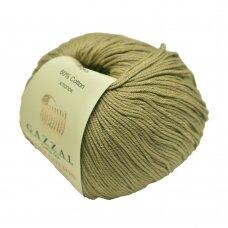 Gazzal Baby Cotton, 50g., 165m.