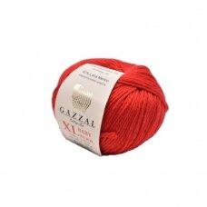 Gazzal Baby Wool XL, 50 g, 100 m