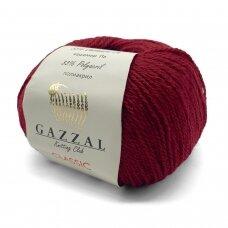 Gazzal Classic, 50 g., 250 m.