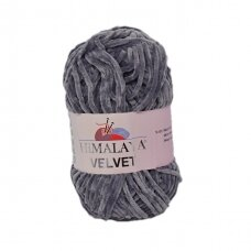 Himalaya Velvet, 100g., 120m.