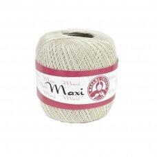 Madame Tricote Maxi, 100g., 565m.