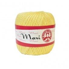 Madame Tricote Maxi, 100г, 565м