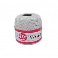 Madame Tricote Maxi Metalik, 100g., 540m.