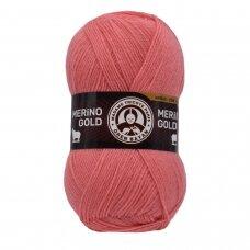 Madame Tricote Paris Merino Gold, 100 g., 400 m.