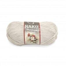 NAKO Estiva, 100 g., 375 m.