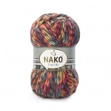 Nako Pop Mix, 100g., 120m.