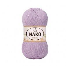 Nako Solare, 100г, 380м