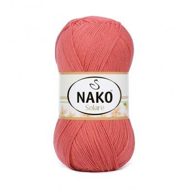 Nako Solare, 100g., 380m.