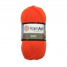 YarnArt Baby, 50 g., 150 m.