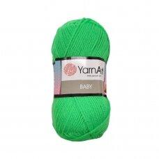 YarnArt Baby ,50g.,150m.
