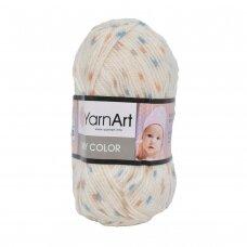 YarnArt Baby Color, 50 g., 150 m.
