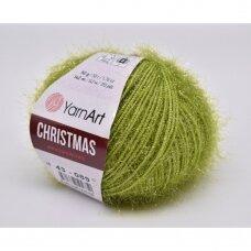YarnArt Christmas, 50g., 142m.