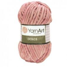 YarnArt Dolce, 100 g., 120 m.