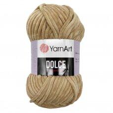 YarnArt Dolce, 100g., 120m.