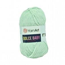 YarnArt Dolce Baby, 50 g, 85 m