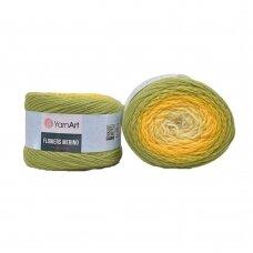 YarnArt Flowers Merino, 225 g, 590 m
