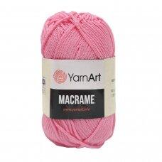 YarnArt Macrame, 90 g., 130m.