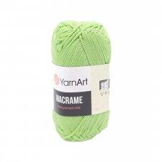 YarnArt Macrame, 90 g., 130m