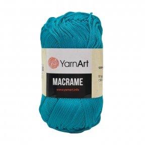 YarnArt Macrame, 100г, 130м