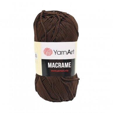 YarnArt Macrame, 90 g., 130 m