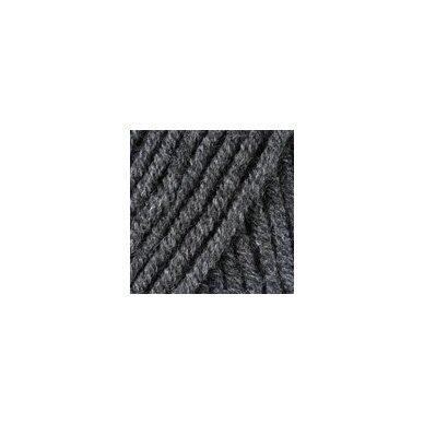 YarnArt Merino De Luxe 50, 100 g., 280 m. 2